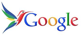 google-humming-bird