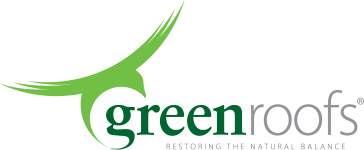 greenroofs logo - Greenroofs