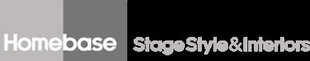 homebase logo - Homebase