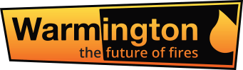 warmington logo - Warmington