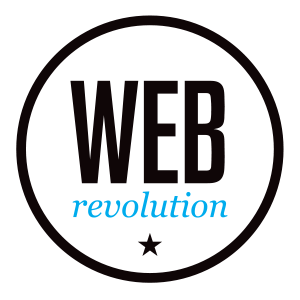 Web Revolution Ltd