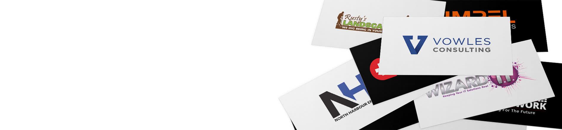 Branding an Logo Design Service Auckland