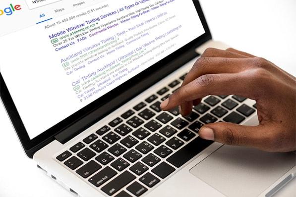 google adwords service - Marketing