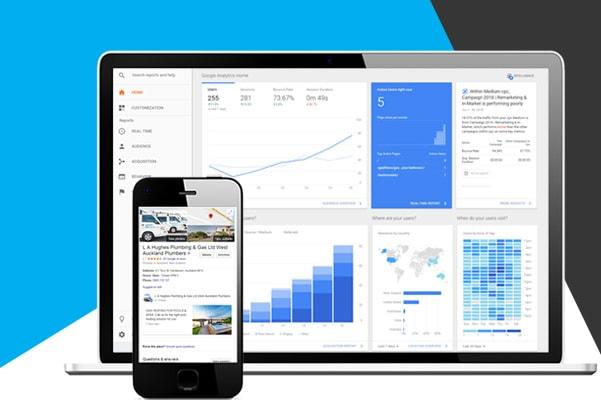 online marketing service - Marketing