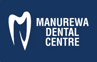Manurewa Dental Logo - Manurewa Dental