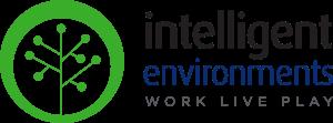 Intelligent Environment