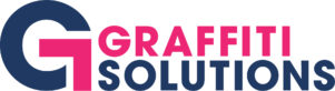 Website design testimonial from Graffiti Solutions