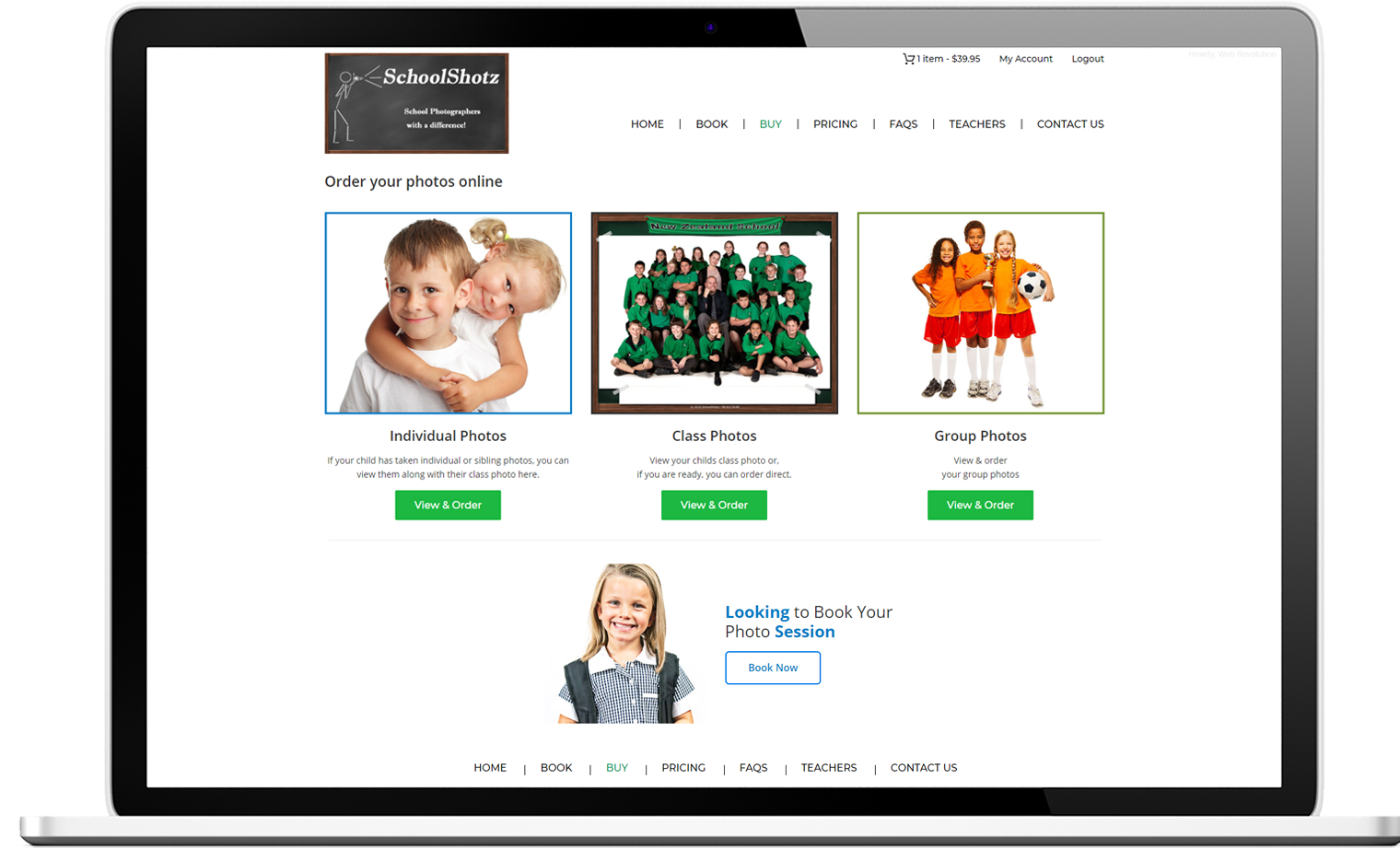 SchoolShotz-Website-Re-design-Desktop