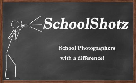schoolshotz logo 2019 470x286 - SchoolShotz Website Upgrade