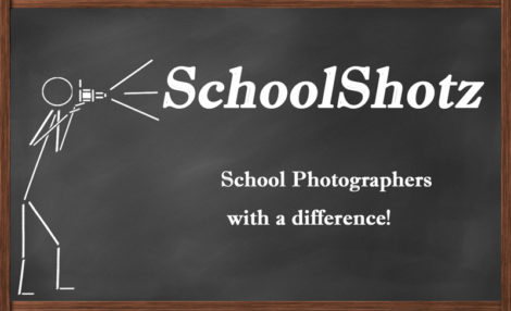 Schoolshotz logo