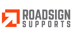 Roadsign Supports Logo for testimonial