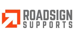 Roadsign Supports Logo for testimonial
