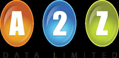 a2zdata-logo