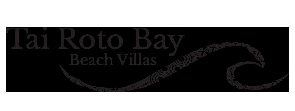 Tai Roto Boay Beach Villas logo - Tai Roto Bay Beach Villas